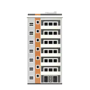 condominium(1)