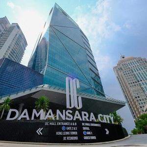 malaysia-Damansara-City-square-cropped-1030x1030
